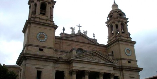 catedralpamplona1