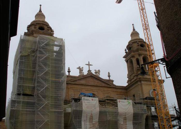catedralpamplona2