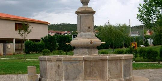 fuentelaseras