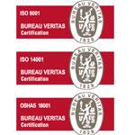 leache-certificaciones-calidad-medio-ambiente-riesgos-laborales