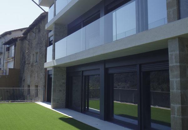leache-edificacion-residencial-unifamiliar