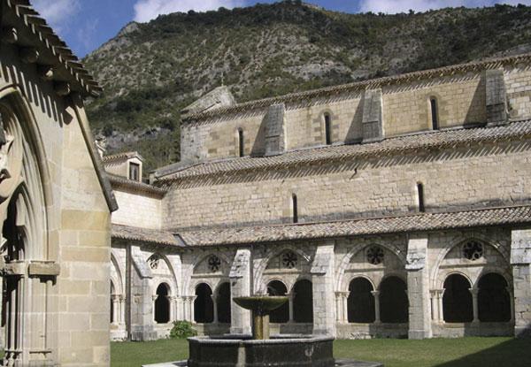 leache-restauracion-monasterio