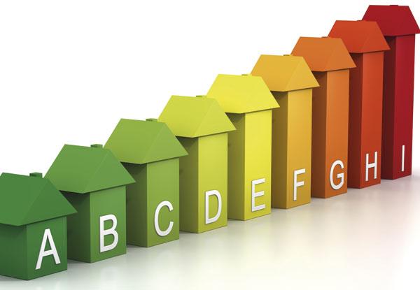 leache-viviendas-energeticas-ahorro-energetico