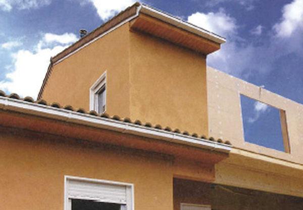 leache-viviendas-energeticas-fachada