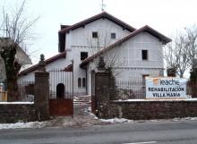 villamaria1