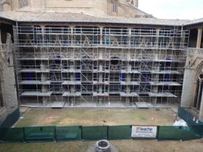 claustro-catedral-4_700x525