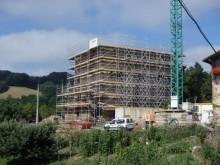torre-dorrea-irurita-3_700x525