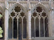 Catedral_700x525