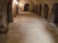 Capilla San Jorge 3