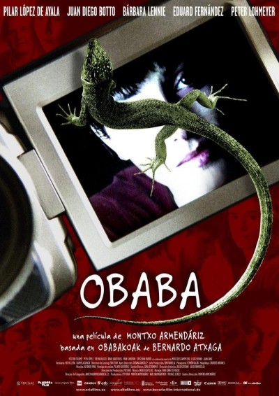 obaba-835368860-large