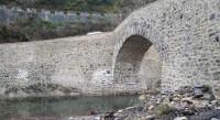puente leiza