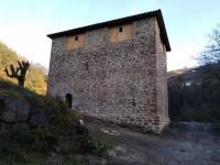 torre ibero