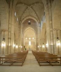 monasterio irache-11_404x480