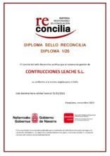 sello reconcilia CONSTRUCCIONESLEACHE_page-0001